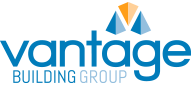 Vantage Building Group